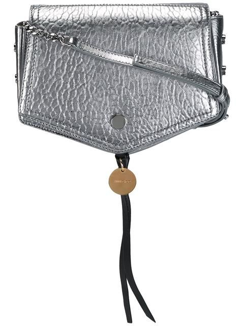 4d1f7412af37c JIMMY CHOO Arrow crossbody bag.  jimmychoo  bags  shoulder bags  crossbody