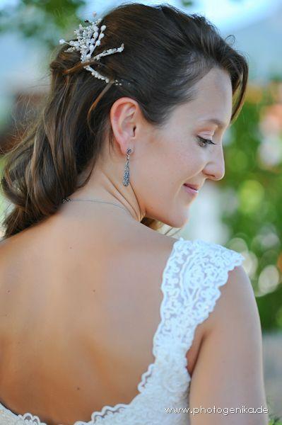 Pin Auf Hochzeiten