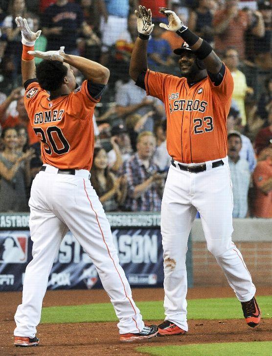 Houston Astros Baseball Astros News Scores Stats Rumors More Astros Baseball Houston Astros Baseball Marlins Baseball