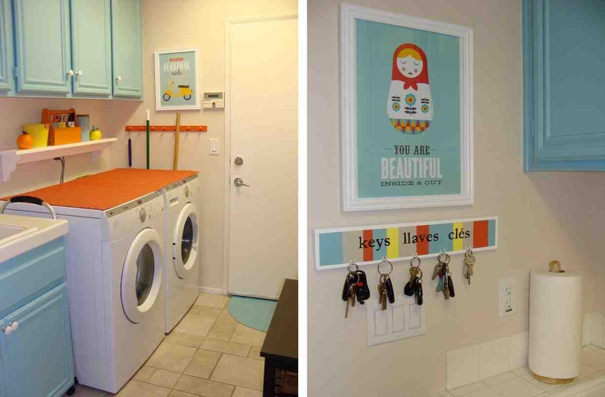 diy laundry room decor laundry room decor pinterest laundry