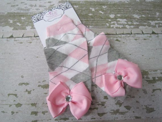 Hey, I found this really awesome Etsy listing at http://www.etsy.com/listing/120101151/sweetest-argyle-legwarmers