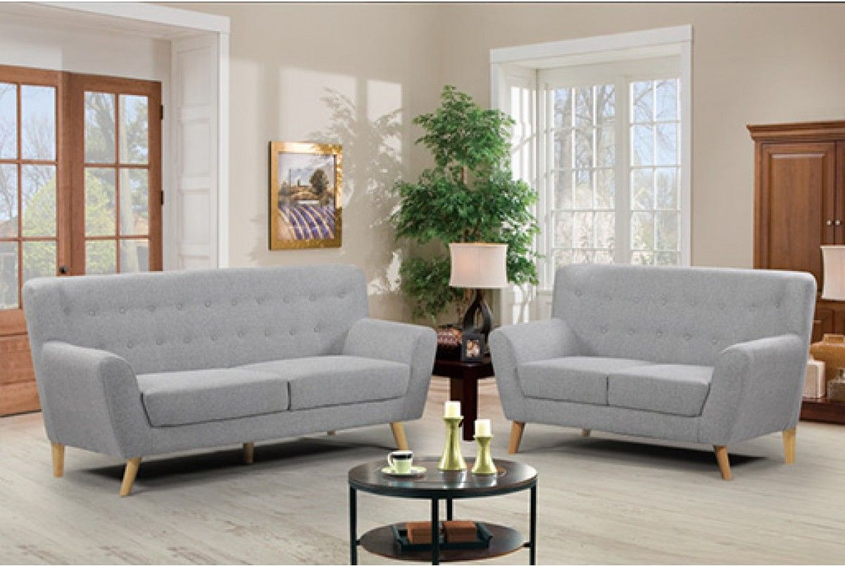Sensational Pin By Homysofa On Leather Sofa In 2019 Sofa Sectional Alphanode Cool Chair Designs And Ideas Alphanodeonline