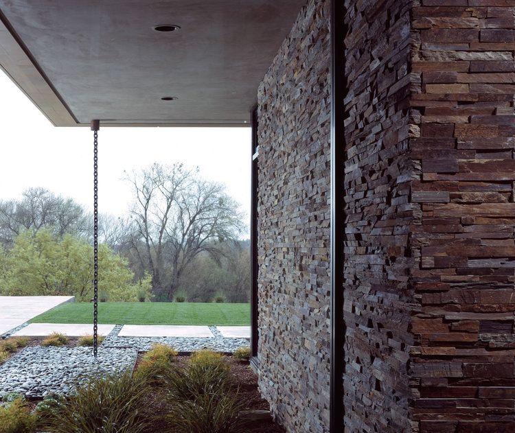 Best Mayol Cr I01 Jpg Modern Exterior Architect 400 x 300