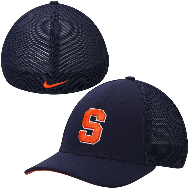 uk availability f7e07 855da low cost get fast shipping on all your syracuse hats. represent the orange  with a