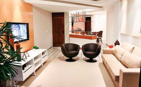 Decoração-para-apartamento-pequeno-e-simples