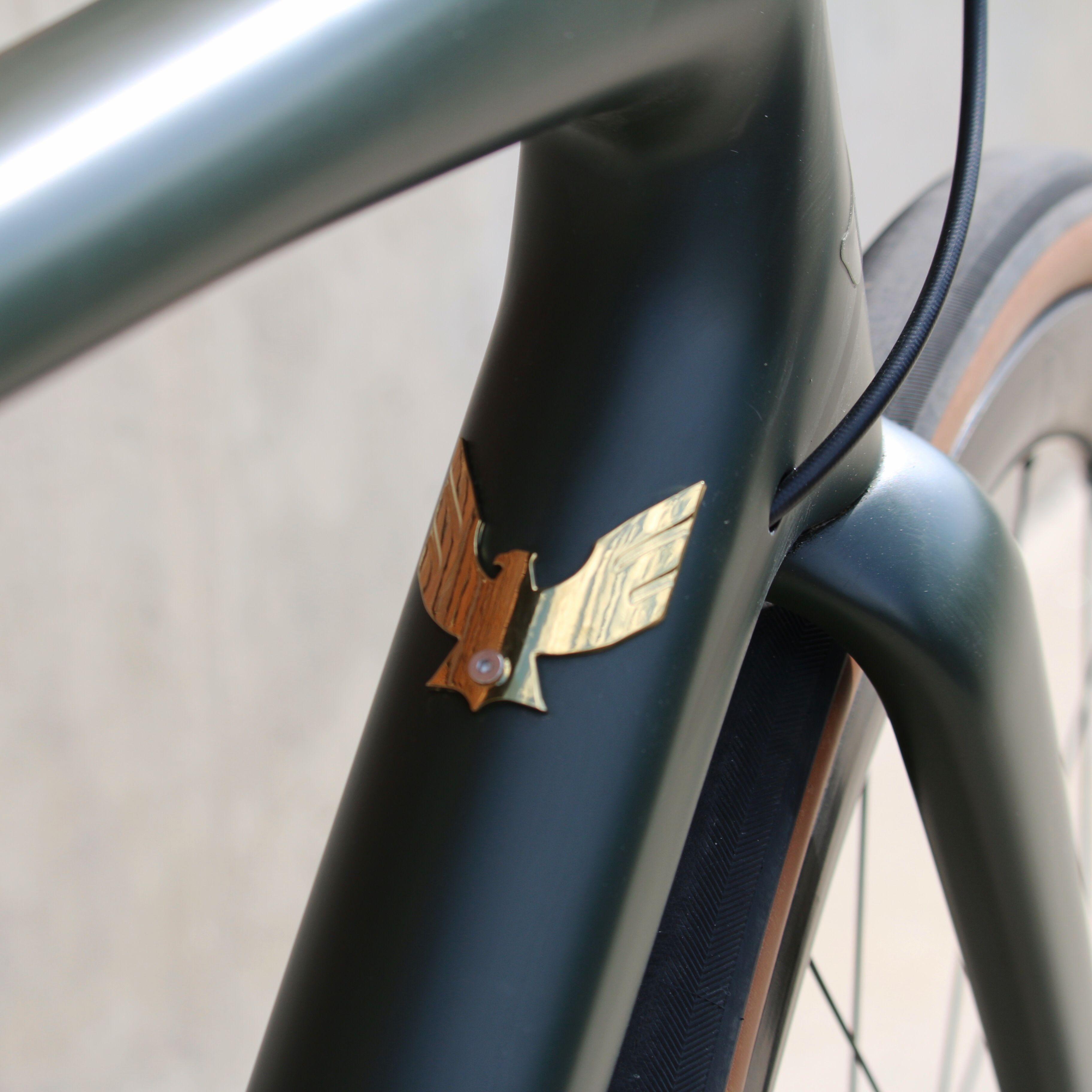 Allied Alfa Allroad Frameset In 2020 Fastest Road Bike Gravel Bike Fast Bikes