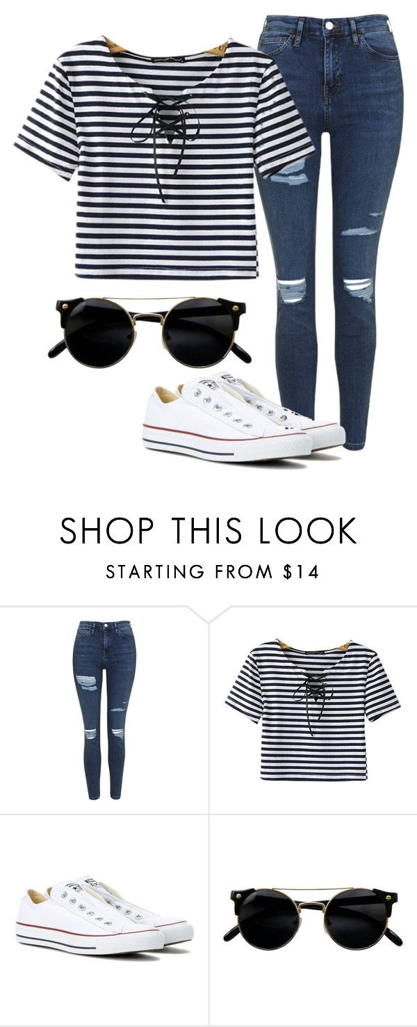 Untitled converse topshop and polyvore