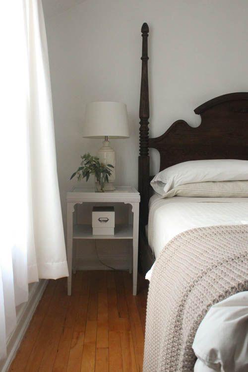 Living With Kids: Amelia Hahnke | Rooms I like | Home ...