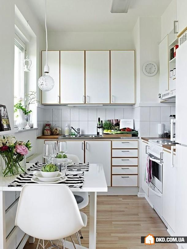 Pin di Martina su Cucina | Pinterest | Cucina