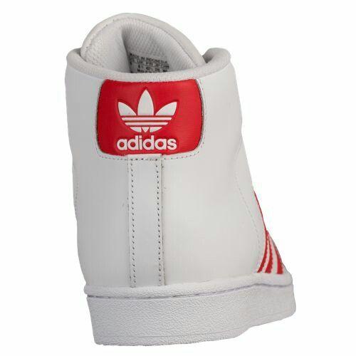 ciglio rivelazione pantofola  89.99 Selected Style: White/Red Width: B - Medium Product #: S75928   Adidas  originals, Adidas, Puma sneaker