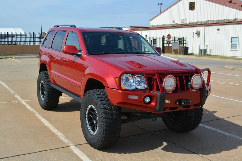 Pin by Val Buxton on Jeep grand cherokee 2010 jeep grand