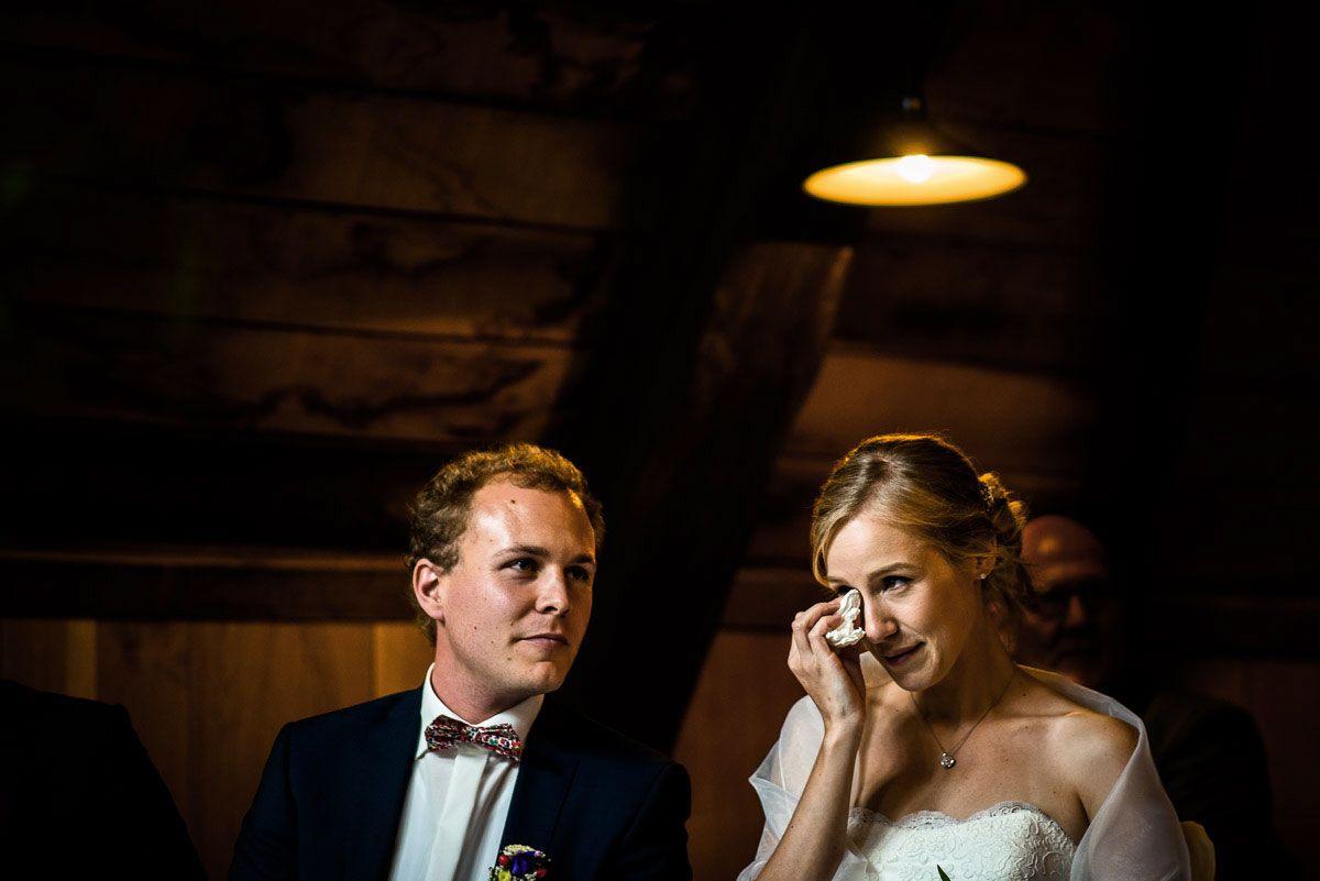Freie Trauung Im Hulshoff Lippstadt Es War Juni Es War Europameisterschaft Es War Ein Samstag Und E Hochzeitsfotograf Kreative Hochzeitsfotografie Hochzeit