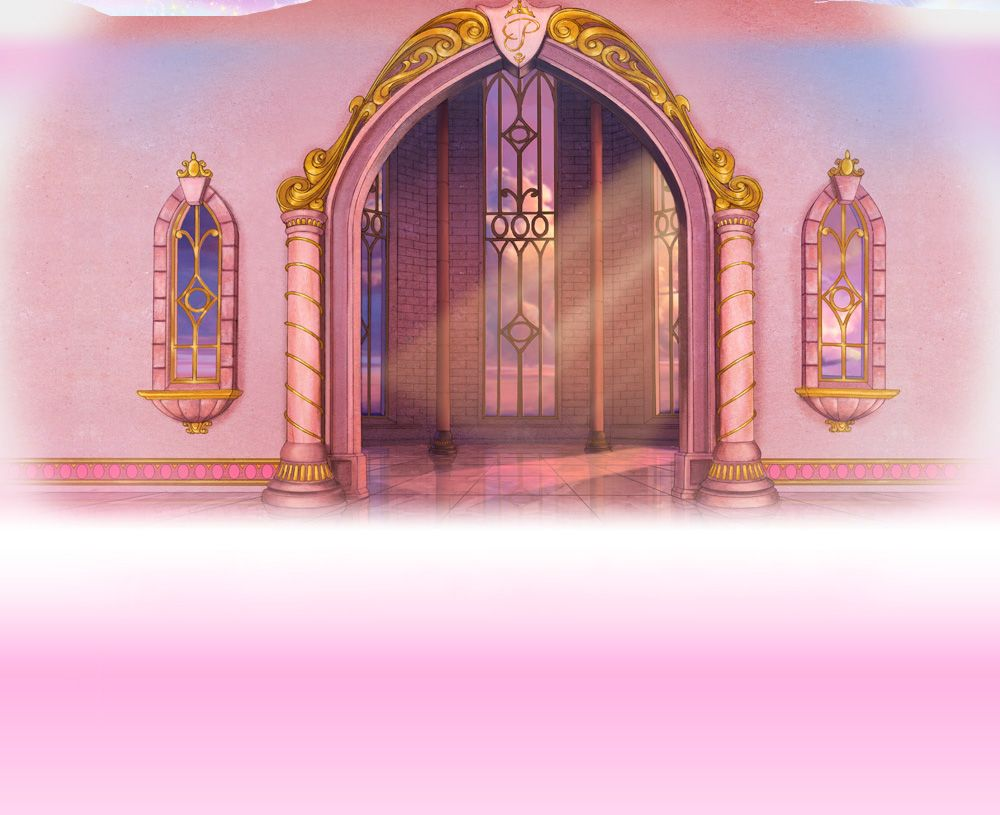 Disney com princess castle backgrounds disney princesses html code - Disney Com Princess Castle Backgrounds Disney Princesses