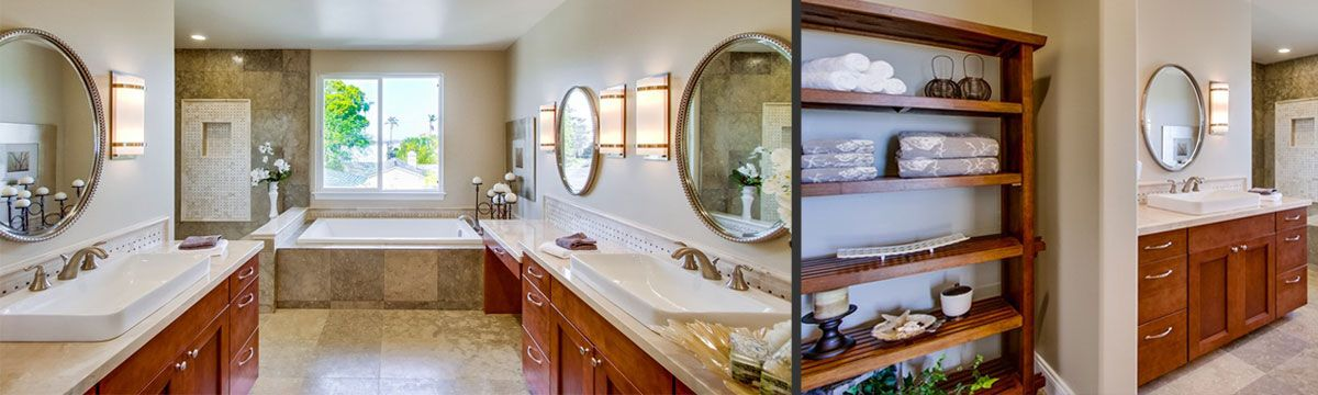 City Cabinet Center Is Home To Space Planning Designers Of Kitchen Cabinets In The San Die Kitchen And Bath Remodeling Kitchen And Bath Master Bedroom Bathroom