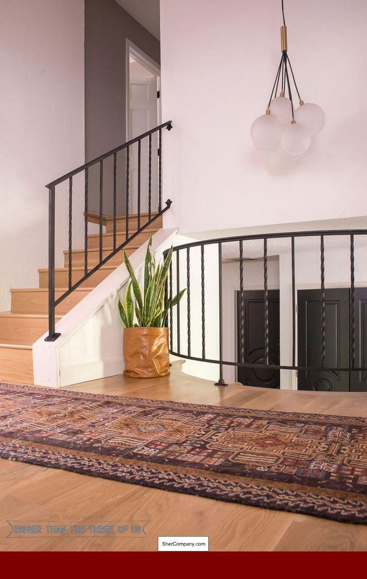 Spruce Wood Flooring Ideas, Laminate Flooring Ideas and
