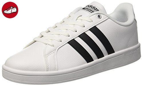 4356c648667662 adidas Herren Cloudfoam Advantage Sneakers