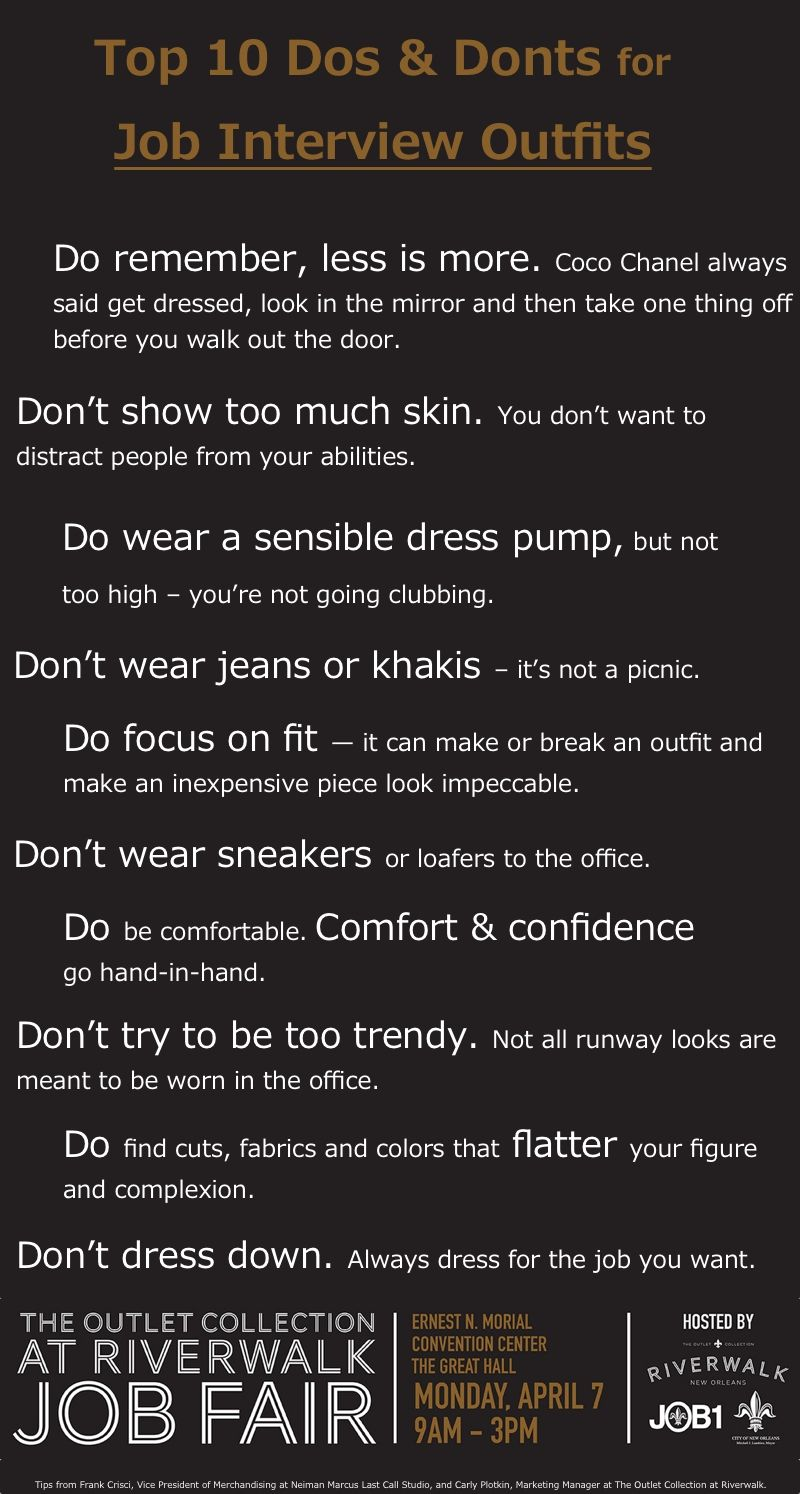 top 10 tips for dressing for a job interview tips from frank top 10 tips for dressing for a job interview tips from frank crisci vice