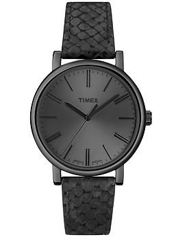 Timex Originals Easy Reader   Piperlime   Jewelry   Pinterest 9436d839a3