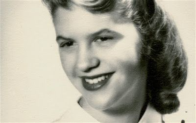 "P&FQ - Poetry and Fascinating Quotes: Poem - ""Landowners"" by Sylvia Plath"