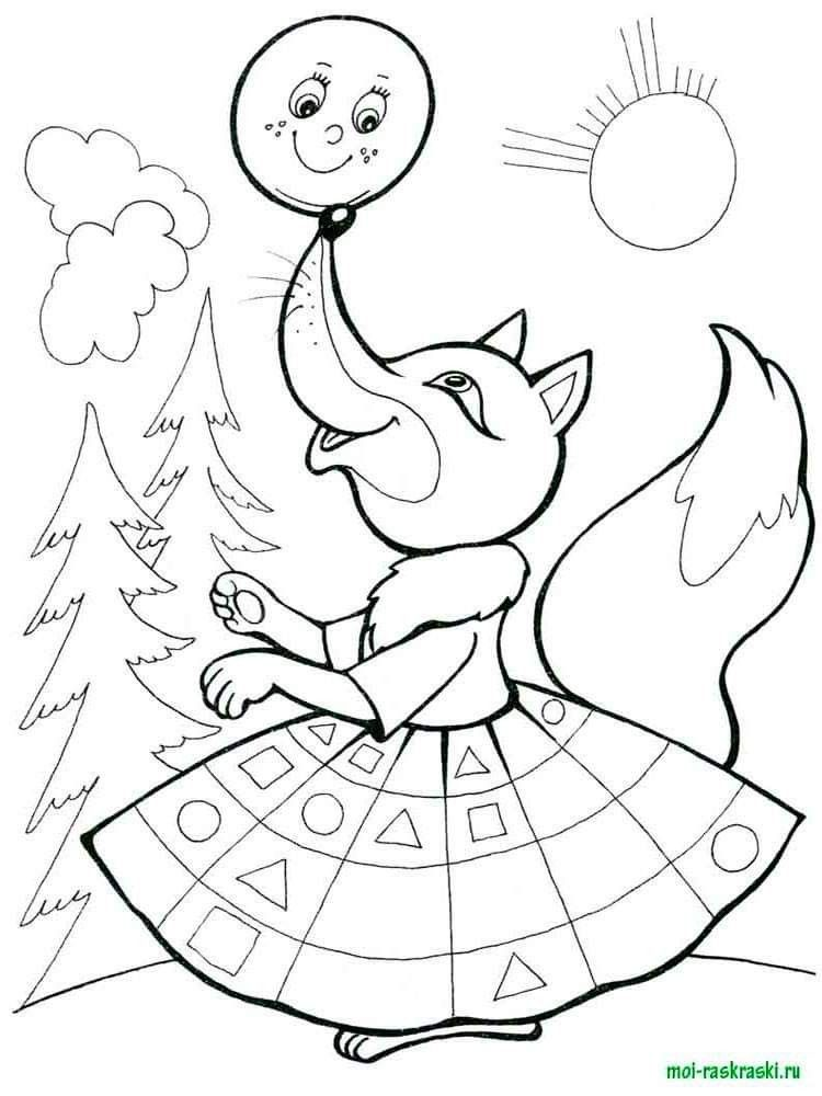 Pin By Alena B On Pampusik Bird Crafts Coloring Pages Coloring Pages For Kids