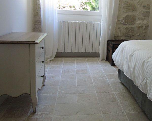 Pavés en pierre naturelle de Bourgogne | Pierre de bourgogne, Dallage pierre, Bourgogne
