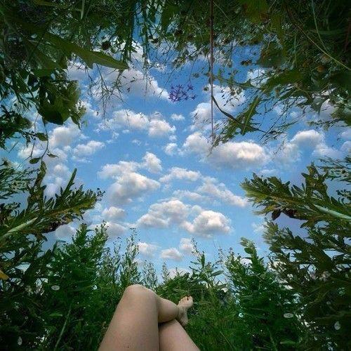 Natural Spirit by yoraku on SoundCloud