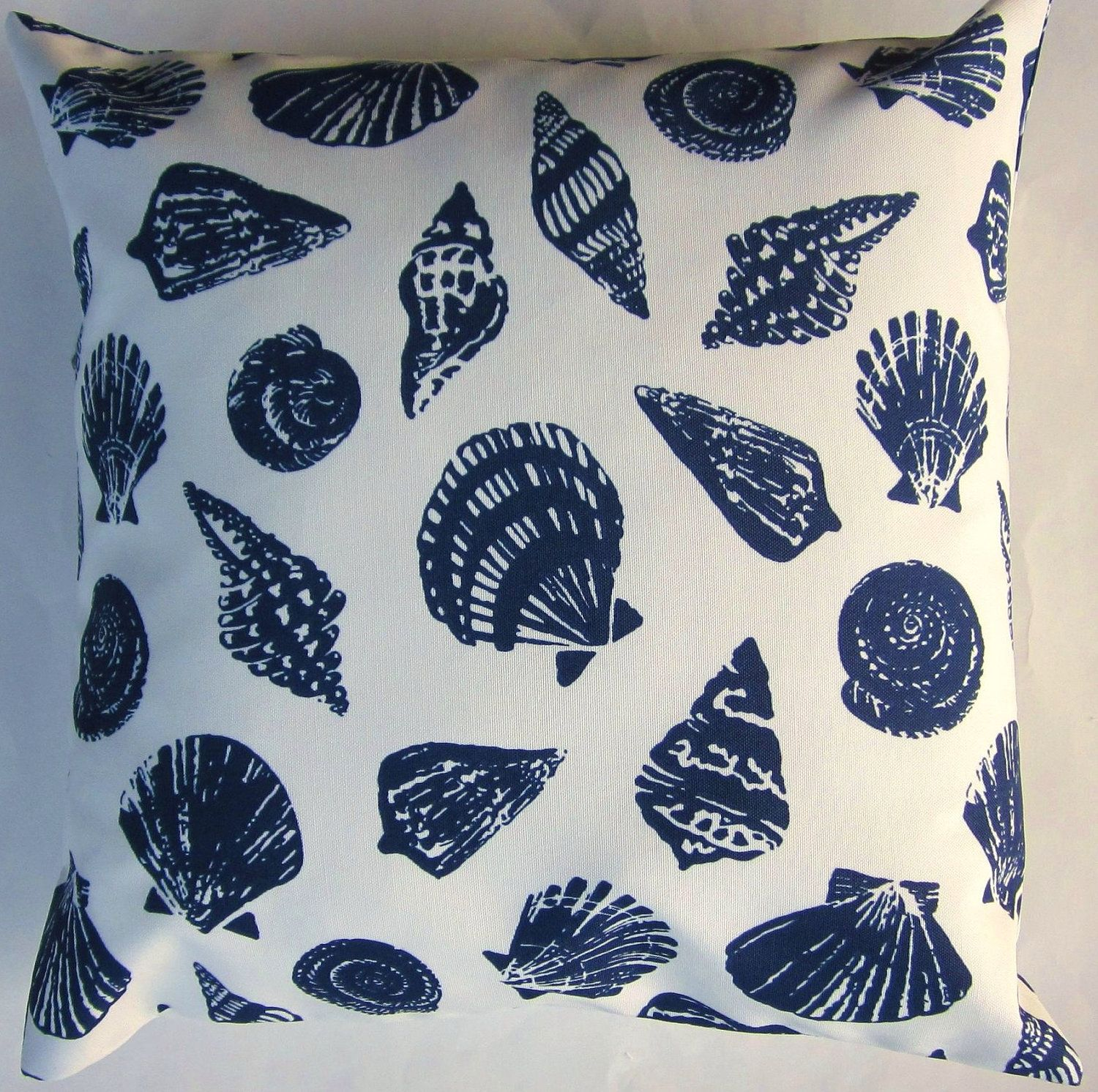 behind the painted indoor aesthetic design easily pillow a use welcome both into great your to outdoor even suitable home way and are pillows better they for summer coastal re