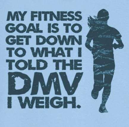 Fitness humor funny hilarious sad 58+ Ideas #funny #fitness