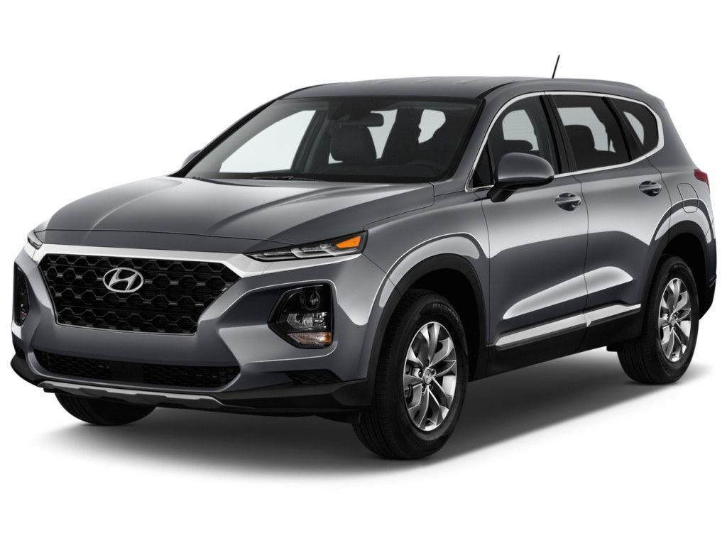 2019 Hyundai Santa Fe 2 Price And Release Date Kos Pinterest Hyundai Santa Fe 2 Santa Fe And Release Date