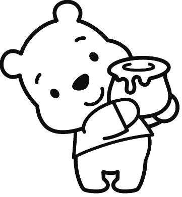 Cute Coloring Pages For Girl Collections Coloring Pages