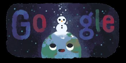 2019 年冬至 (北半球)(画像あり) ぐーぐる, 冬至, 南半球