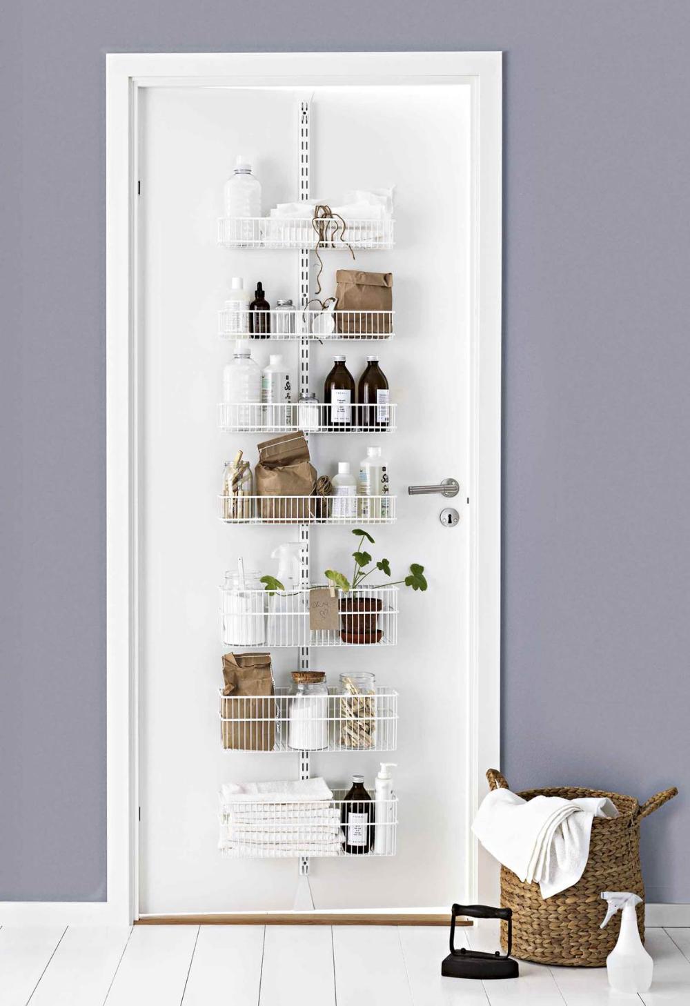 Photo of 12 tilpassede snekkerideer for hvert hjem