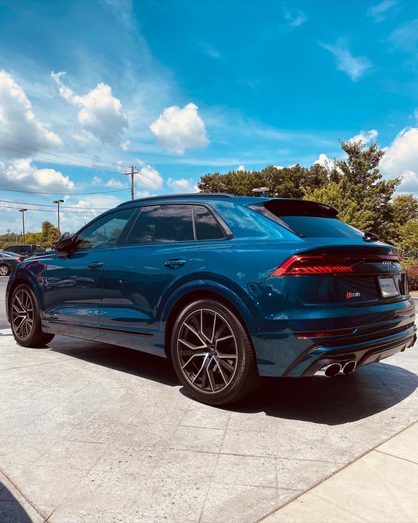 16+ amazing Audi Atlanta New & Used Audi Luxury Cars Dealer   near Sandy Springs, Decatur GA, Chamblee