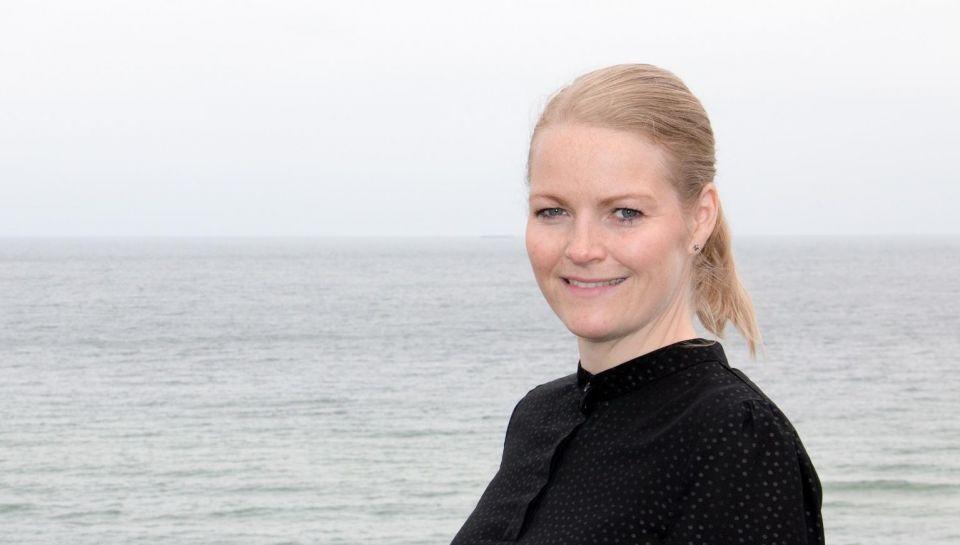 Danmark er ikke først i klassen, når det kommer til kvinder i ledelsen, blandt andet fordi vi ikke vil tale om det.