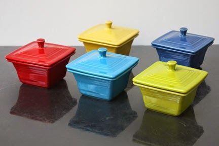 Fiesta Online Loot Box
