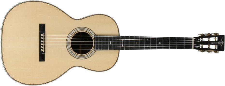 Best Acoustic Guitar Brands Guitarsite Best Acoustic Guitar Guitar Acoustic