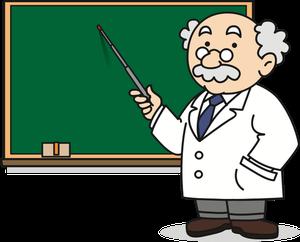 33 Gambar Kartun Ibu Guru Mengajar Klik Teks Berwarna Biru Untuk Mengunduh Sapawarga Mempunyai Banyak Koleksi Gambar Seperti Gamba Di 2020 Kartun Gambar Kartun Guru