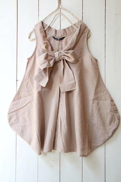 Isolde Piece / mauve pink - 100% picnic.   couture   Pinterest