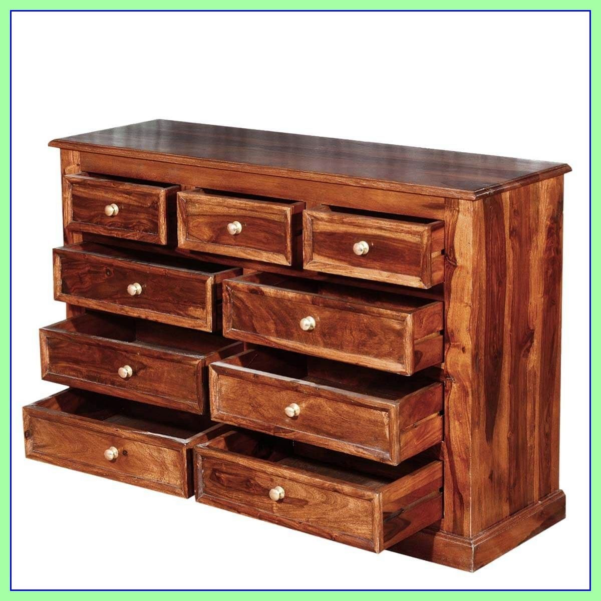 108 Reference Of Drawer Classic Solid Wood In 2020 Dining Room Decor Diy 9 Drawer Dresser Dresser Drawers
