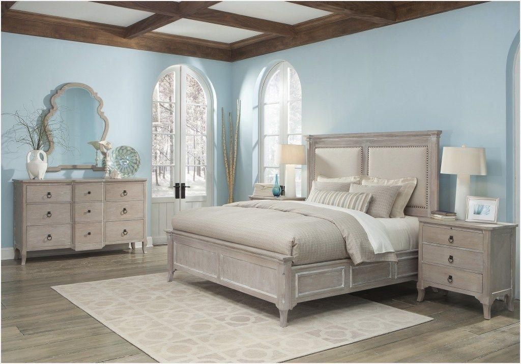 20 Beach Bedroom Furniture Magzhouse, Beach House Bedroom Furniture Sets