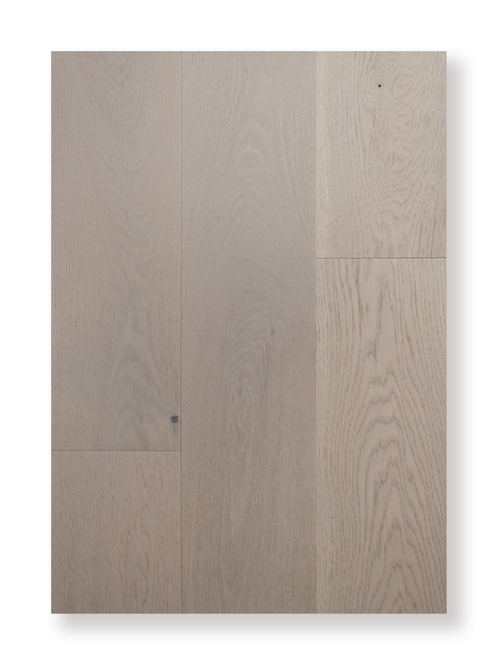 Engineered Prefinished Hardwood Flooring SKU MRSW13 Price