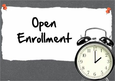 #Medicare open enrollment is an important time. You need ...