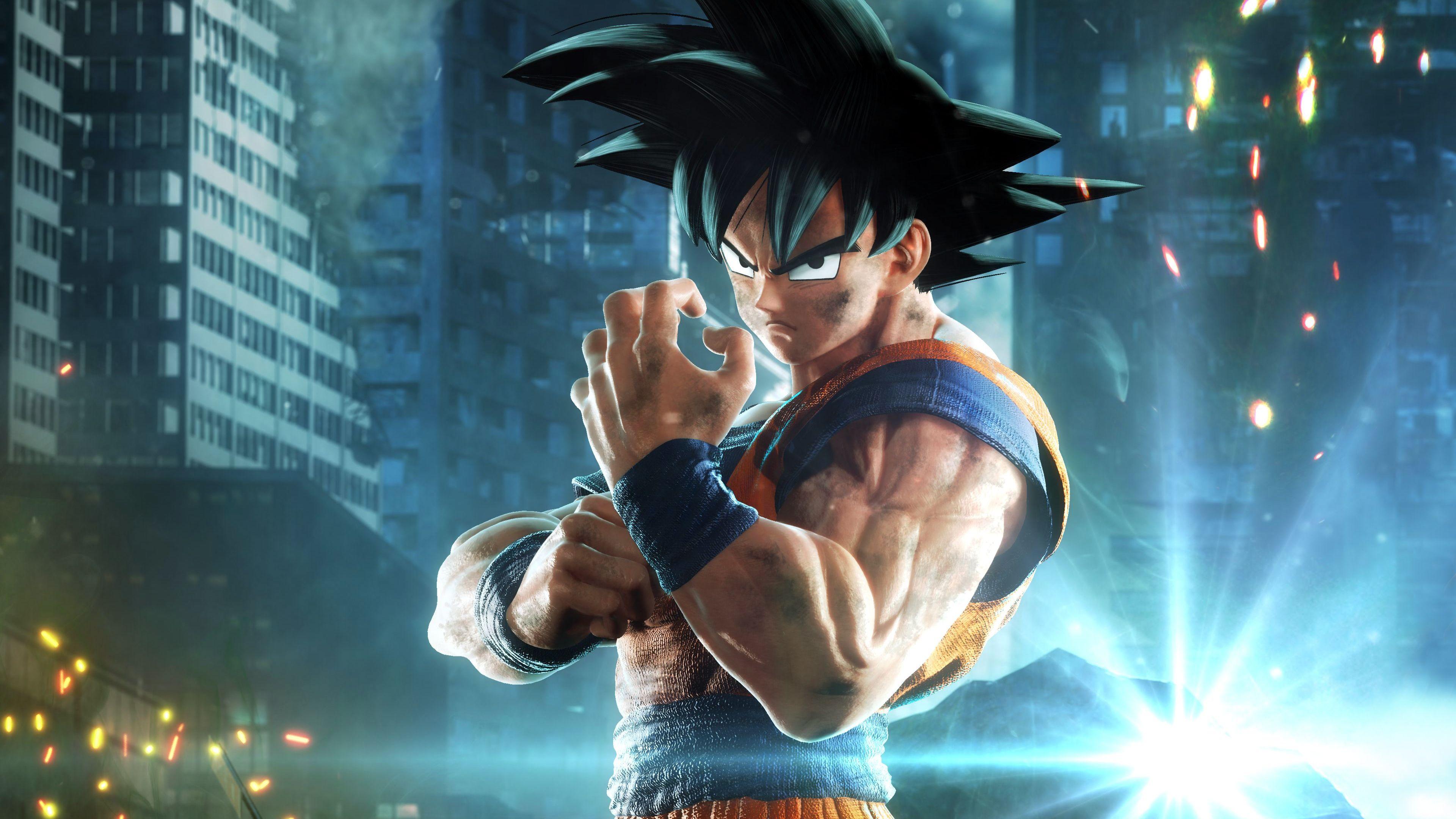 Imagen Relacionada Goku Wallpaper Goku Dragon Ball Super Wallpapers