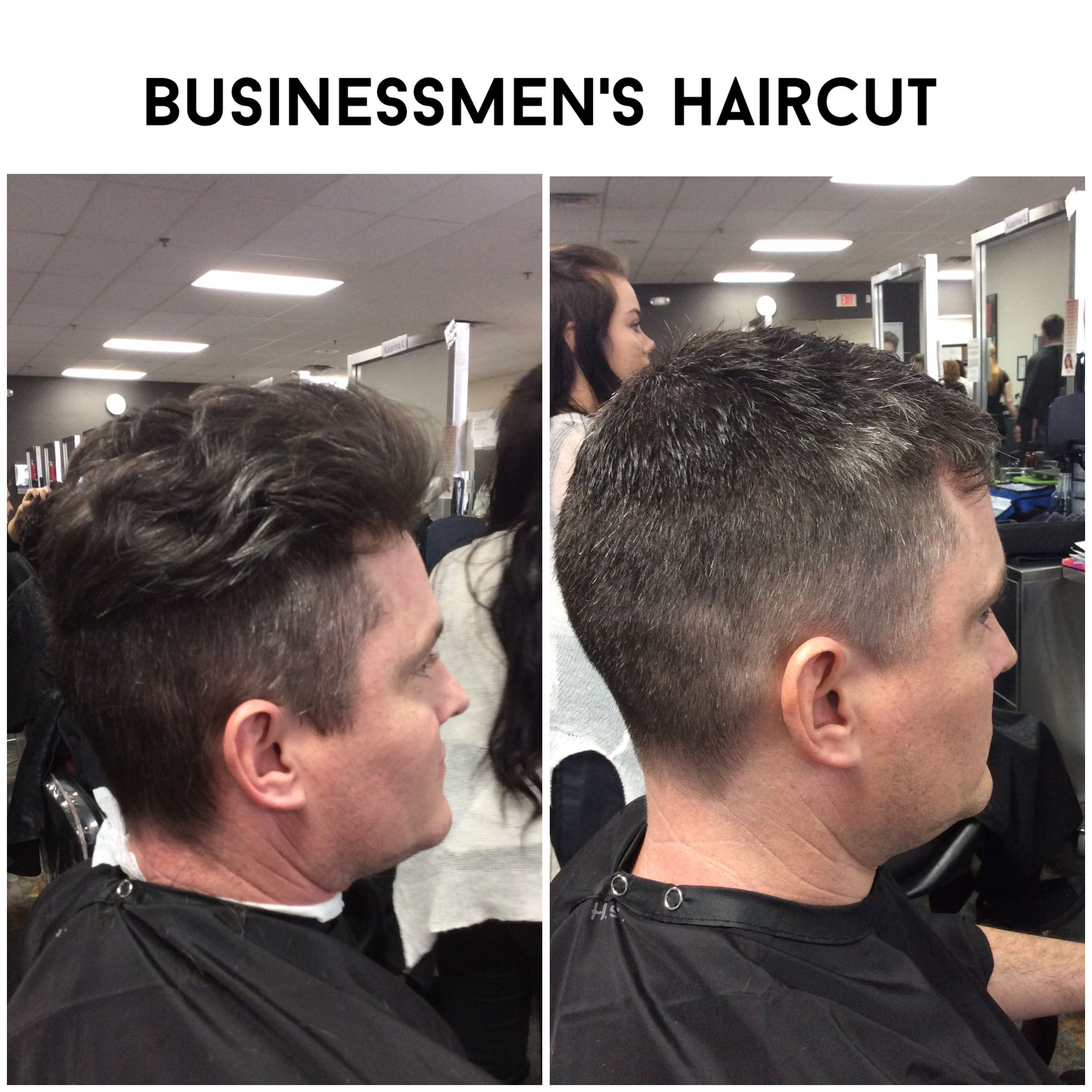 1 Up To 4 To Finger Length Haircuts Hair Cuts Finger Scissors
