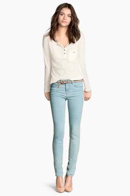 Vásárolj online! Női nadrág