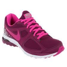 new product 5a44b 1702c Resultado de imagen para zapatillas nike para mujer