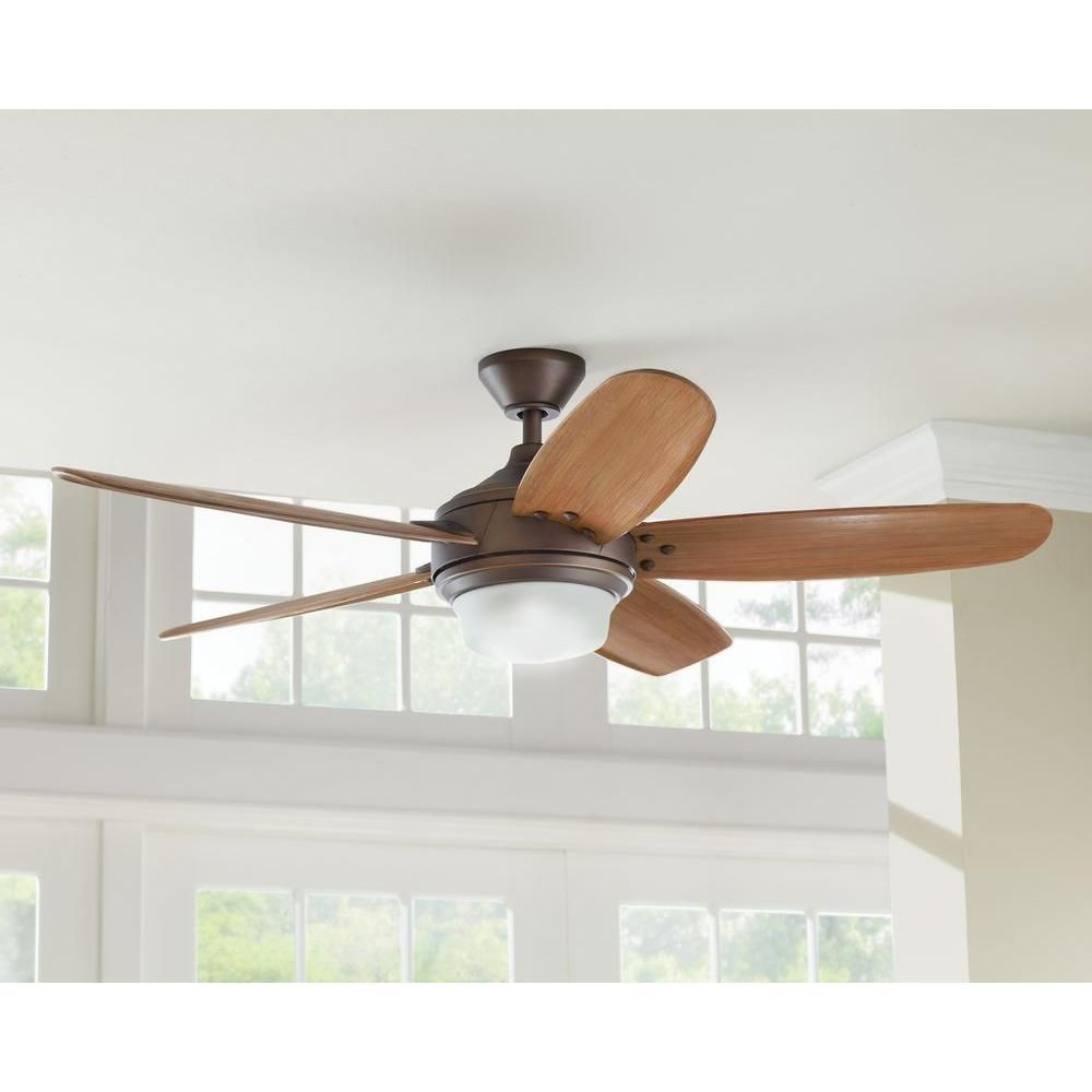 Home decorators collection breezemore 56 in indoor mediterranean home decorators collection breezemore 56 in indoor mediterranean bronze ceiling fan 51556 the aloadofball Gallery