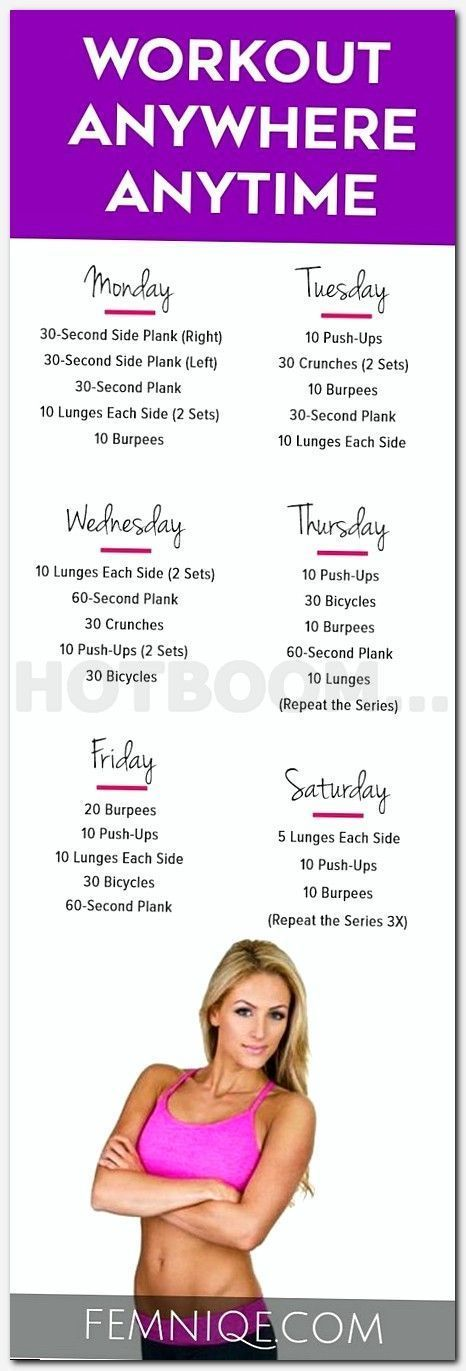 Diet Chart For Women To Lose Weight Best Workout Program Weight