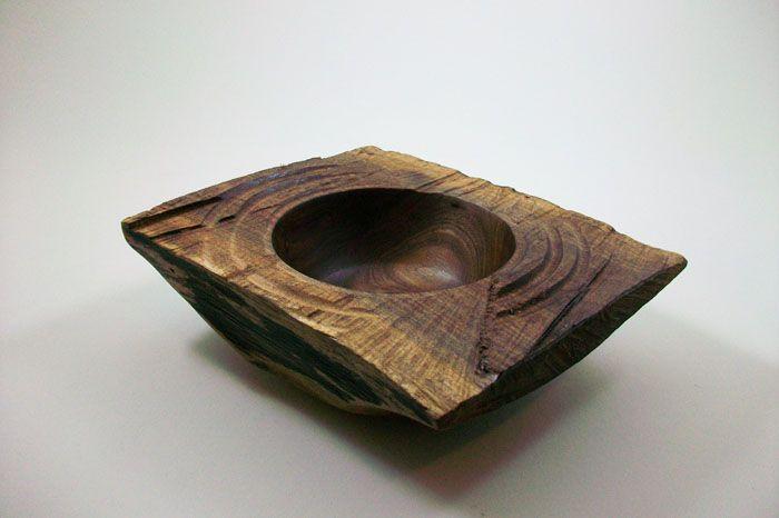 Woodturnings - Winalski Woods