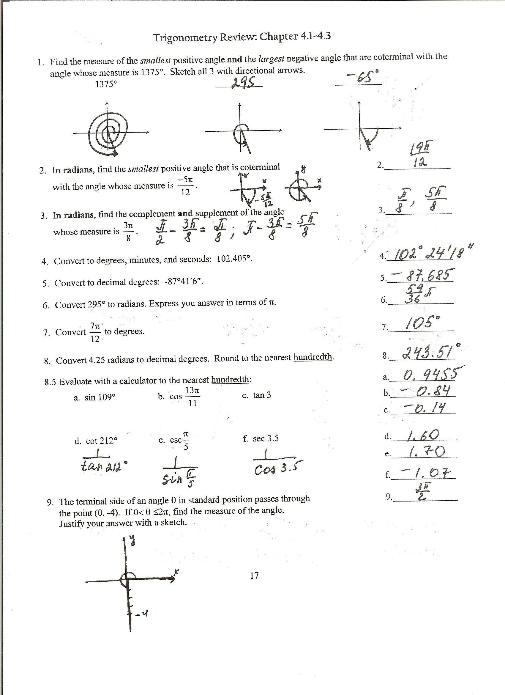 Beautiful Inequality For All Beautiful Inequality For All Pleasant In Order To My Word Problem Worksheets Inequality Word Problems Writing Linear Equations